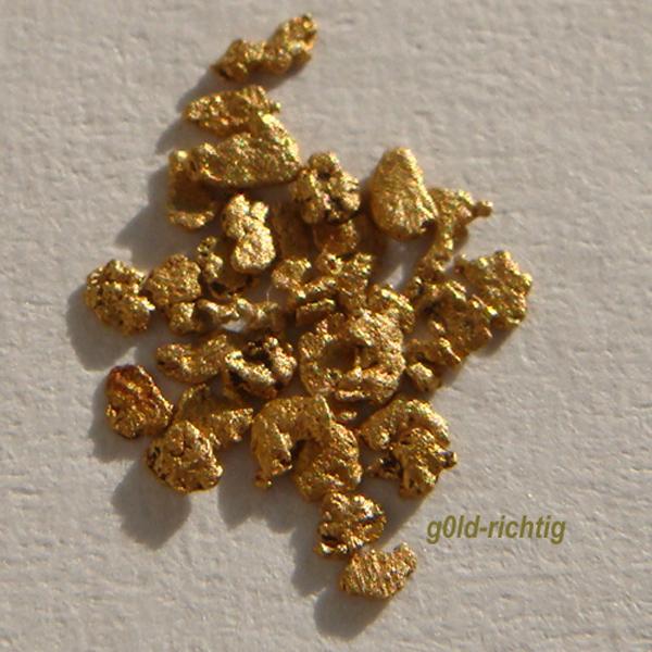 25 gold nuggets from alaska gold nugget bullion gold coin. Black Bedroom Furniture Sets. Home Design Ideas